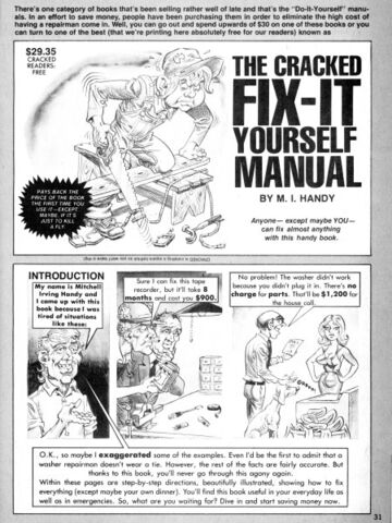 File:The Cracked Fix-It Yourself Manual.jpg