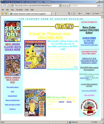 File:CrackedDotCom2001.png