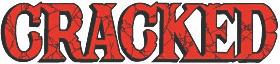 File:Cracked-logo2002.png
