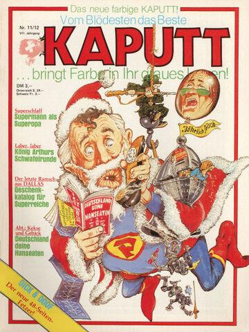 File:Neue Kaputt 11-12.jpg