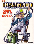 The Cracked Guide to the Movies