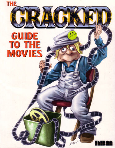 File:The Cracked Guide to the Movies.jpg