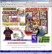 CrackedMag-2002
