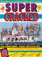 Super Cracked 2