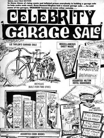 File:Celebrity Garage Sale.jpg