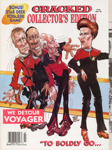 File:Collectors Edition 103.jpg