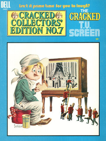 File:Collectors Edition 7.jpg