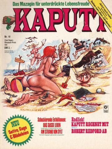 File:Kaputt Nr 18.jpg