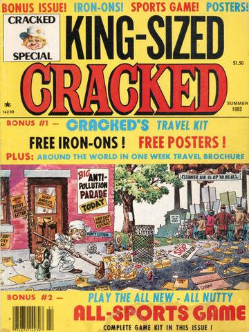 File:King-Sized 16.jpg