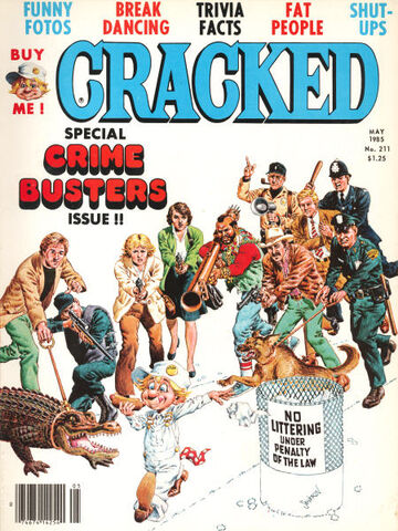 File:Cracked No 211.jpg
