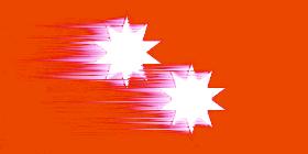 File:FlagPaaneah.png