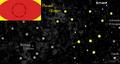 Thumbnail for version as of 03:55, September 24, 2014