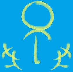Ashkathi logo