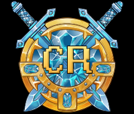 File:CraftRealms Logo.png
