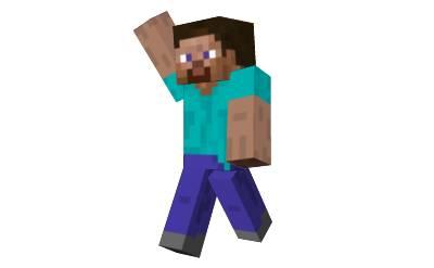 File:Steve minecraft.jpg
