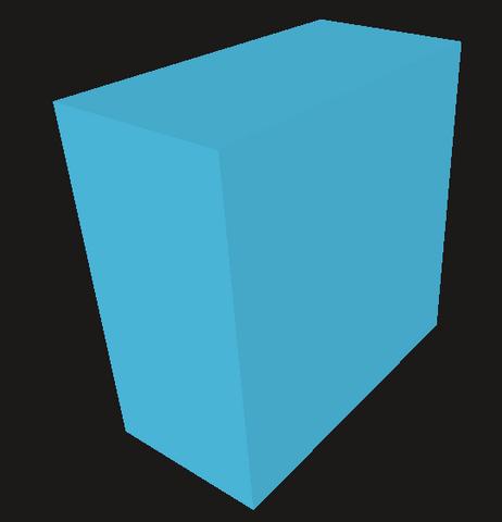 File:VerticalSlab.png