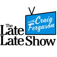 Late late show craig