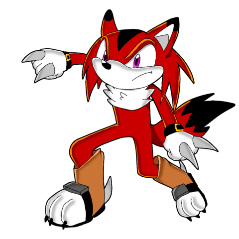 File:Reddhart the Red Wolf Again ^ ^.png
