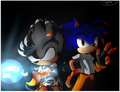 Thumbnail for version as of 02:03, July 17, 2014