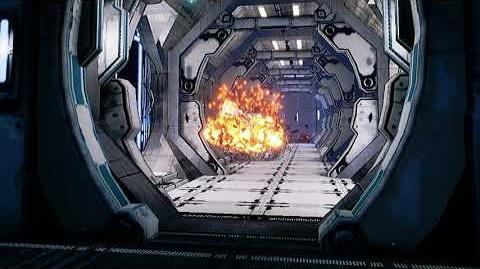 Crash Force® - Official Trailer