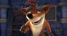 Crash Skylanders Academy 1