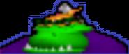 Komodo Moe's Icon Japanese