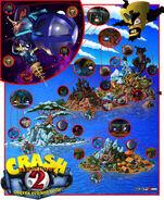 659713-crash2map