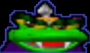 Komodo Joe's Icon Japanese