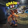 N. Sane Trilogy's CB2CSB Game Cover