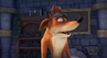 Crash Skylanders Academy 2