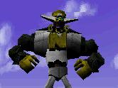 Macortexbot