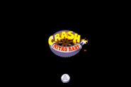Crash Nitro Kart Select