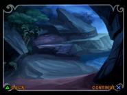 COTT Concept Art episode 8-7