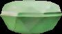 Crash Bandicoot N. Sane Trilogy Green Gem