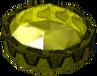 Crash Bandicoot 2 Cortex Strikes Back Yellow Gem Path