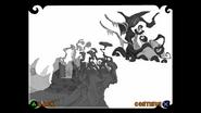 COTT Concept Art episode 6-6