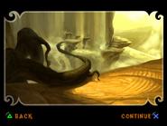 COTT Concept Art episode 5-8