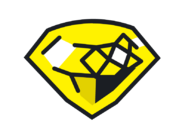 Gem-yellow