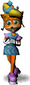File:Princess Coco (1).png