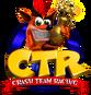 CTRlogo