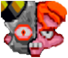 Doctor N. Gin CTR Icon