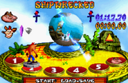 Shipwrecked1