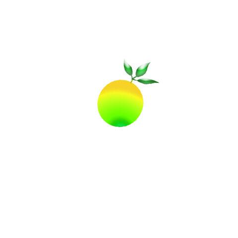 File:Mini Wumpa Fruit.jpg