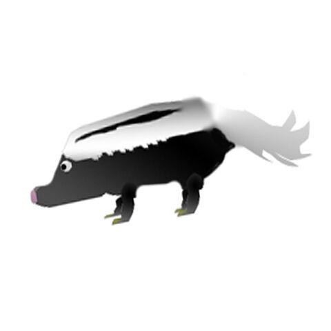 File:Giant Skunkoo.jpg