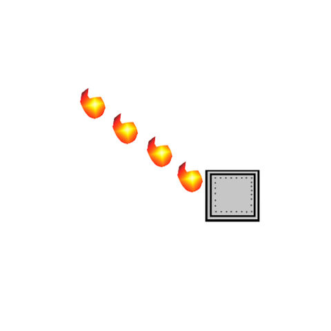File:Fire Bar.jpg