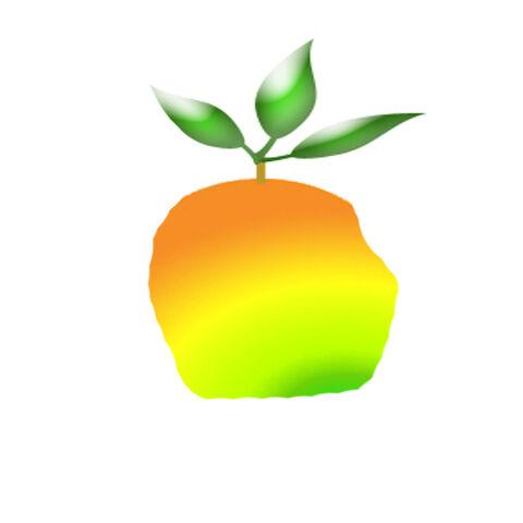 File:Jumbo Wumpa Fruit.jpg