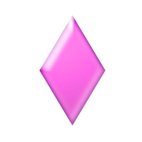 File:Power Crystal.jpg