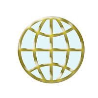 Atlasphere Ball