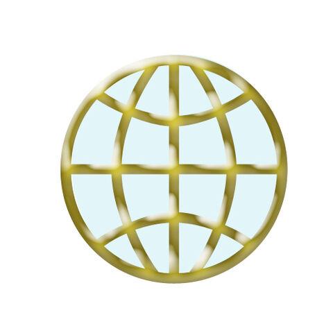 File:Atlasphere Ball.jpg