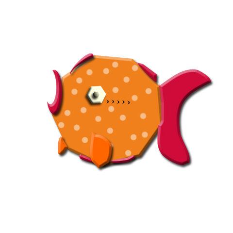 File:Tumefyfish.jpg